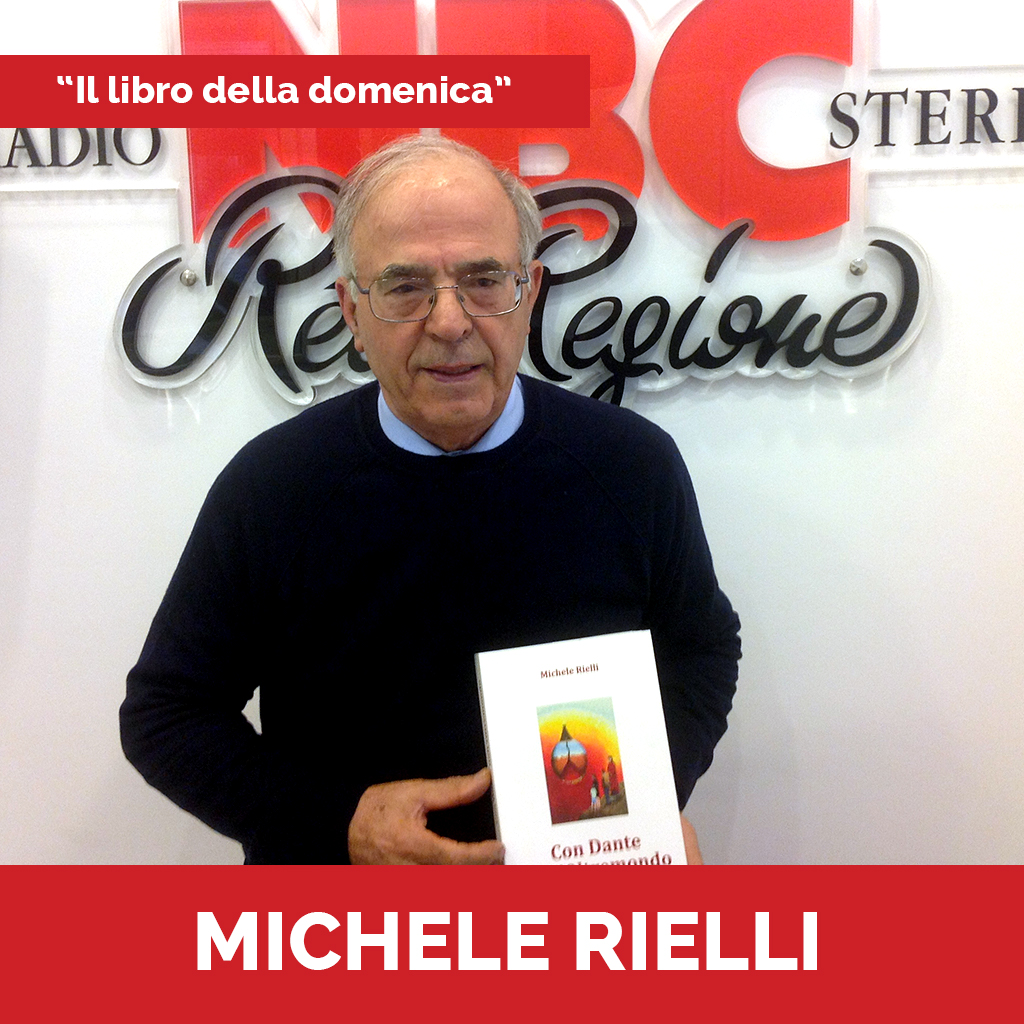 Podcast michele rielli