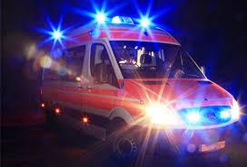 ambulanza notte 2
