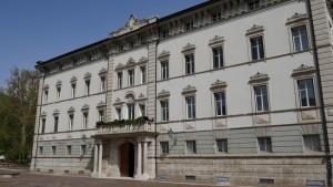 Foto: Diocesi di Trento