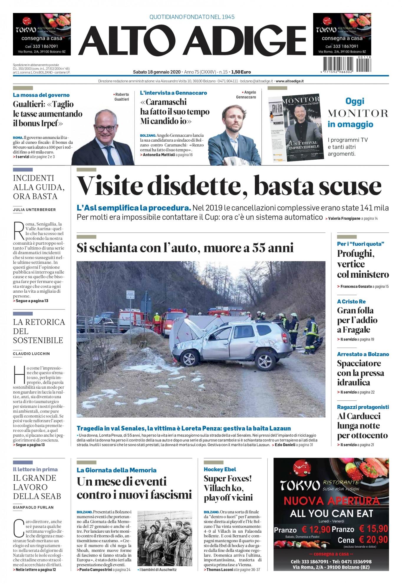 Alto_Adige-18.01.2020-01_page-0001