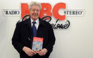 Caramaschi NBC Libro