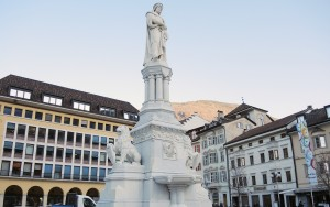 Piazza Walther - 3