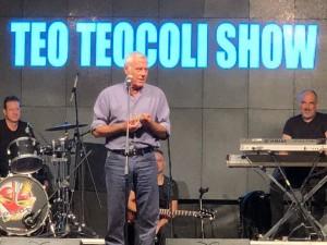 TEOTEOCOLI