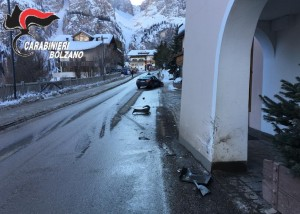 foto1 incidente Corvara