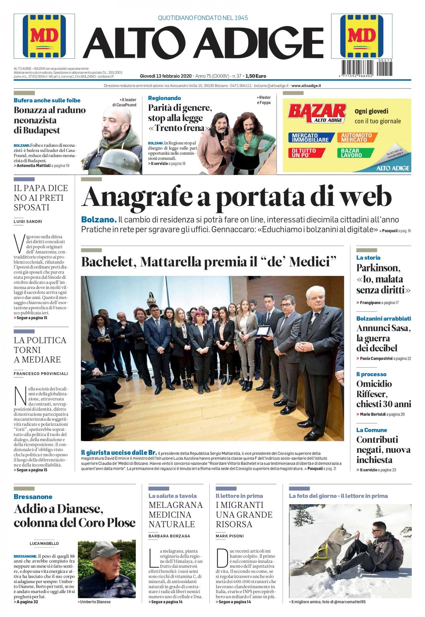 Alto_Adige-13.02.2020-01_page-0001