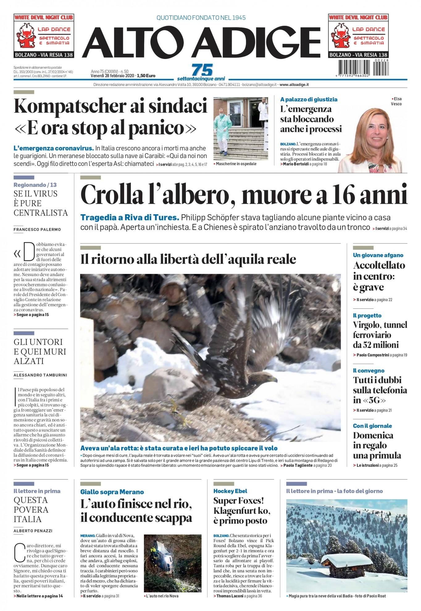 Alto_Adige-28.02.2020-01_page-0001