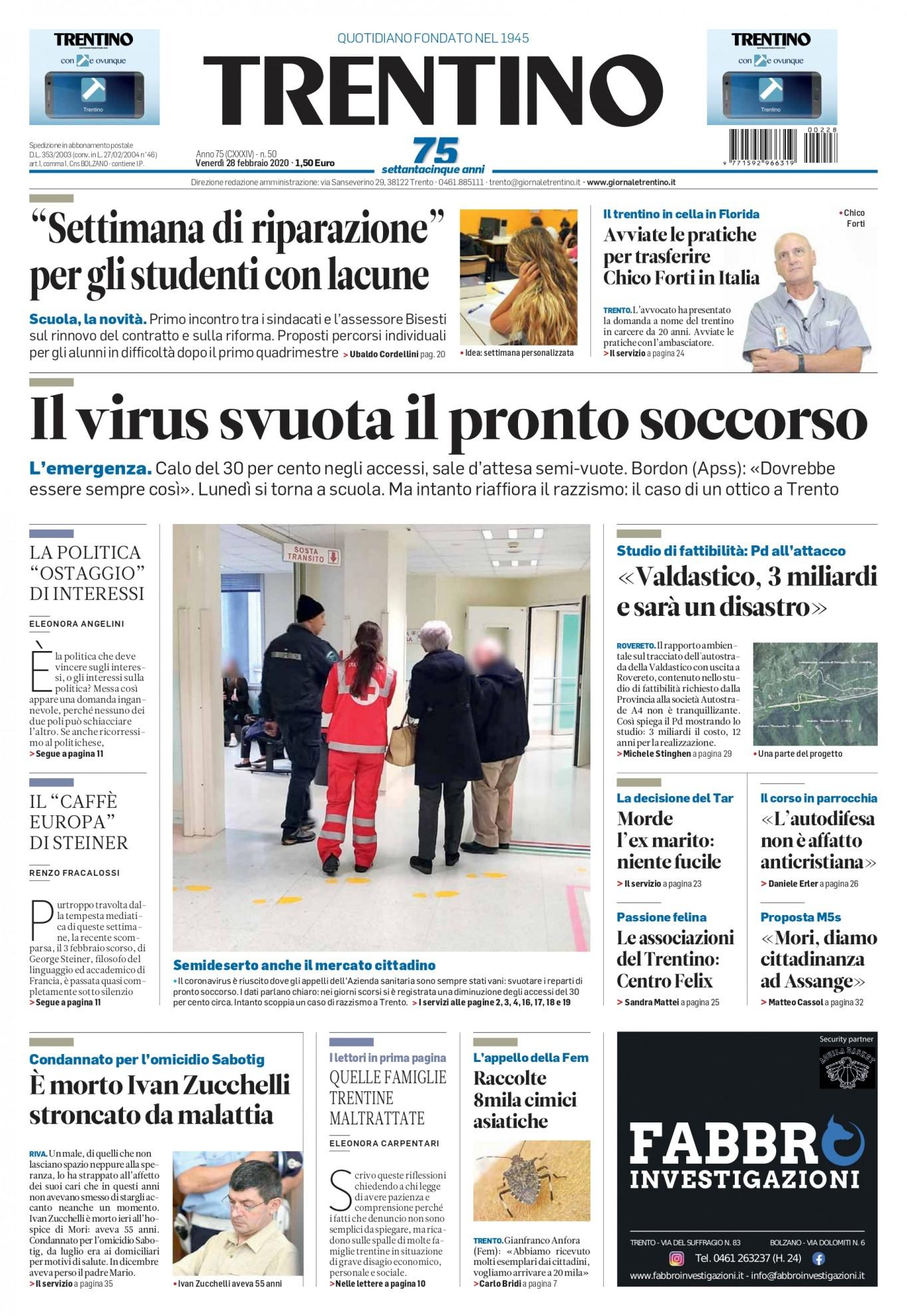 Trentino-28.02.2020-01_page-0001 (1)