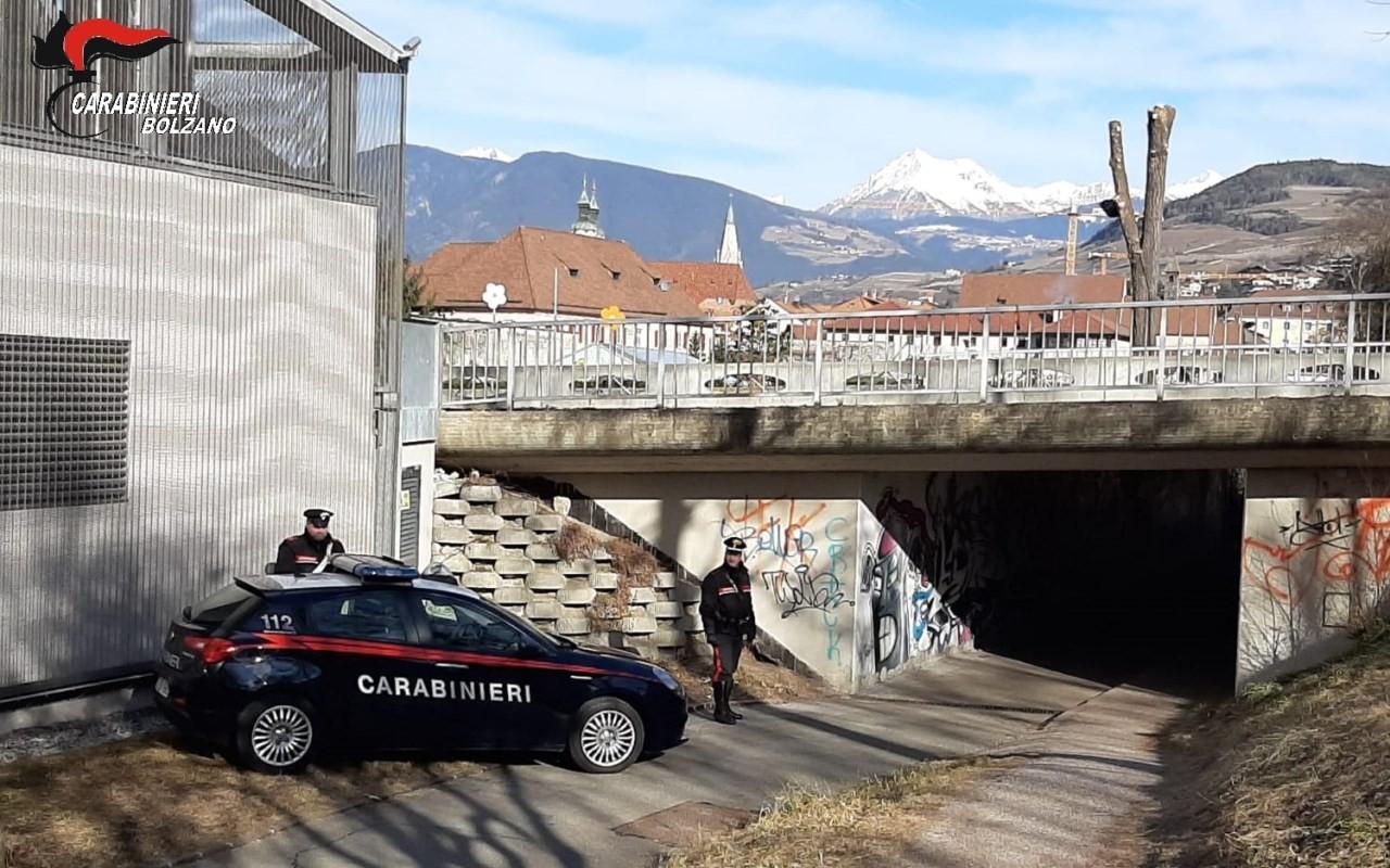 foto 1 scippo Brixen 12.02.2020._rsz