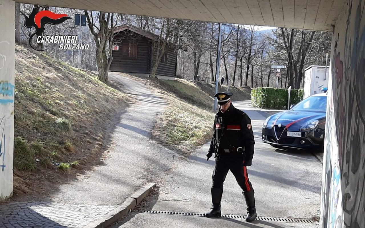 foto 2 scippo Brixen 12.02.2020._rsz