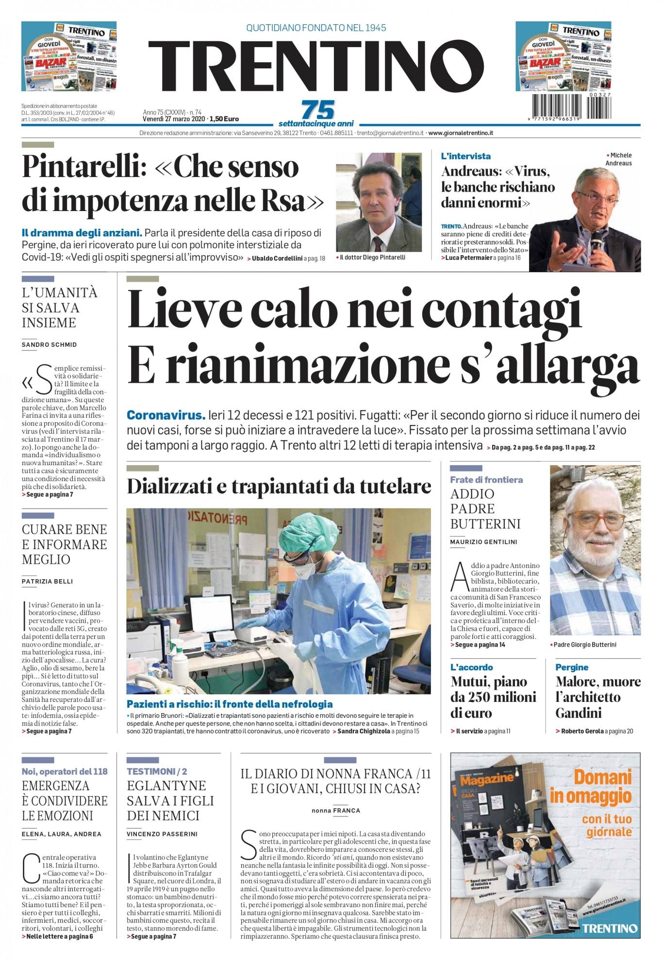 Trentino-27.03.2020-01_page-0001
