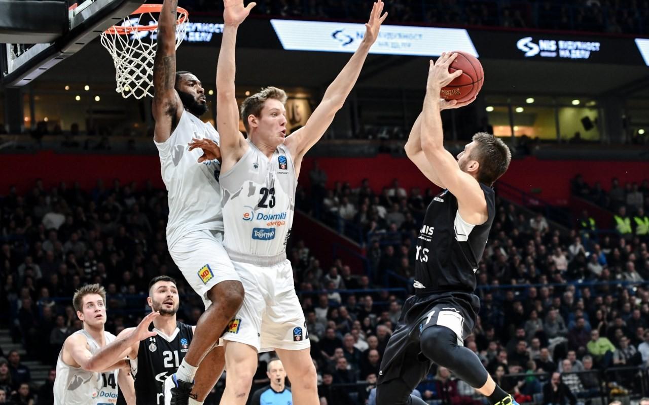 basket._rsz