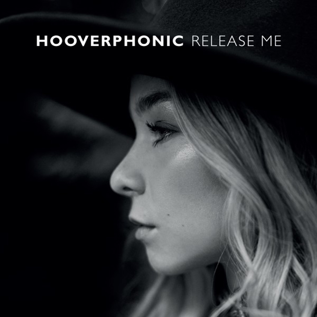 hooverphonic release me cover