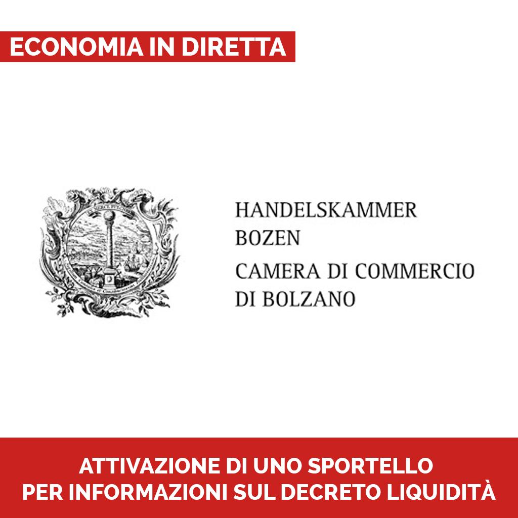 20200429 Podcast - Economia in diretta