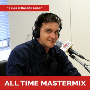Podscast All Time Mastermix
