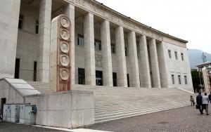 Tribunale-Bolzano