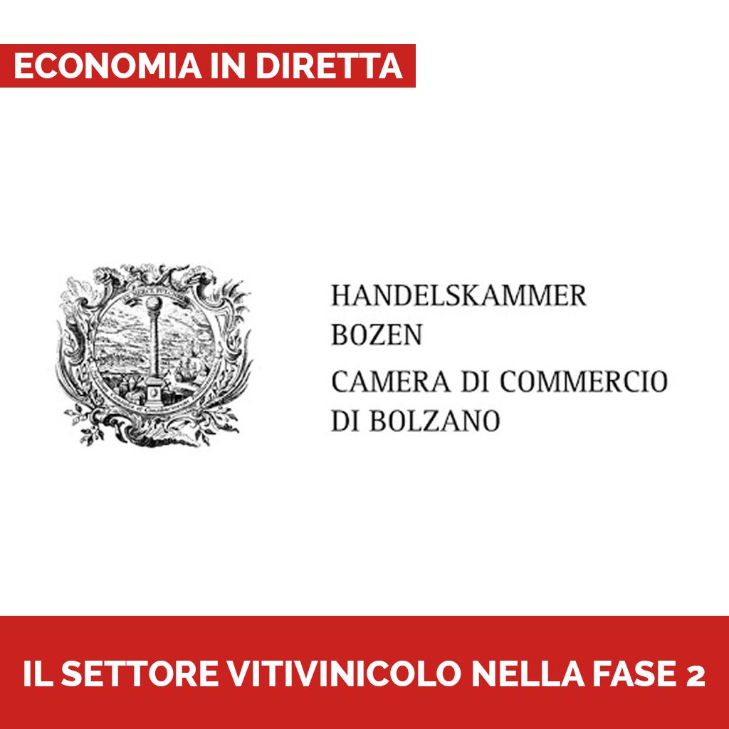 20200513 Podcast - Economia in diretta