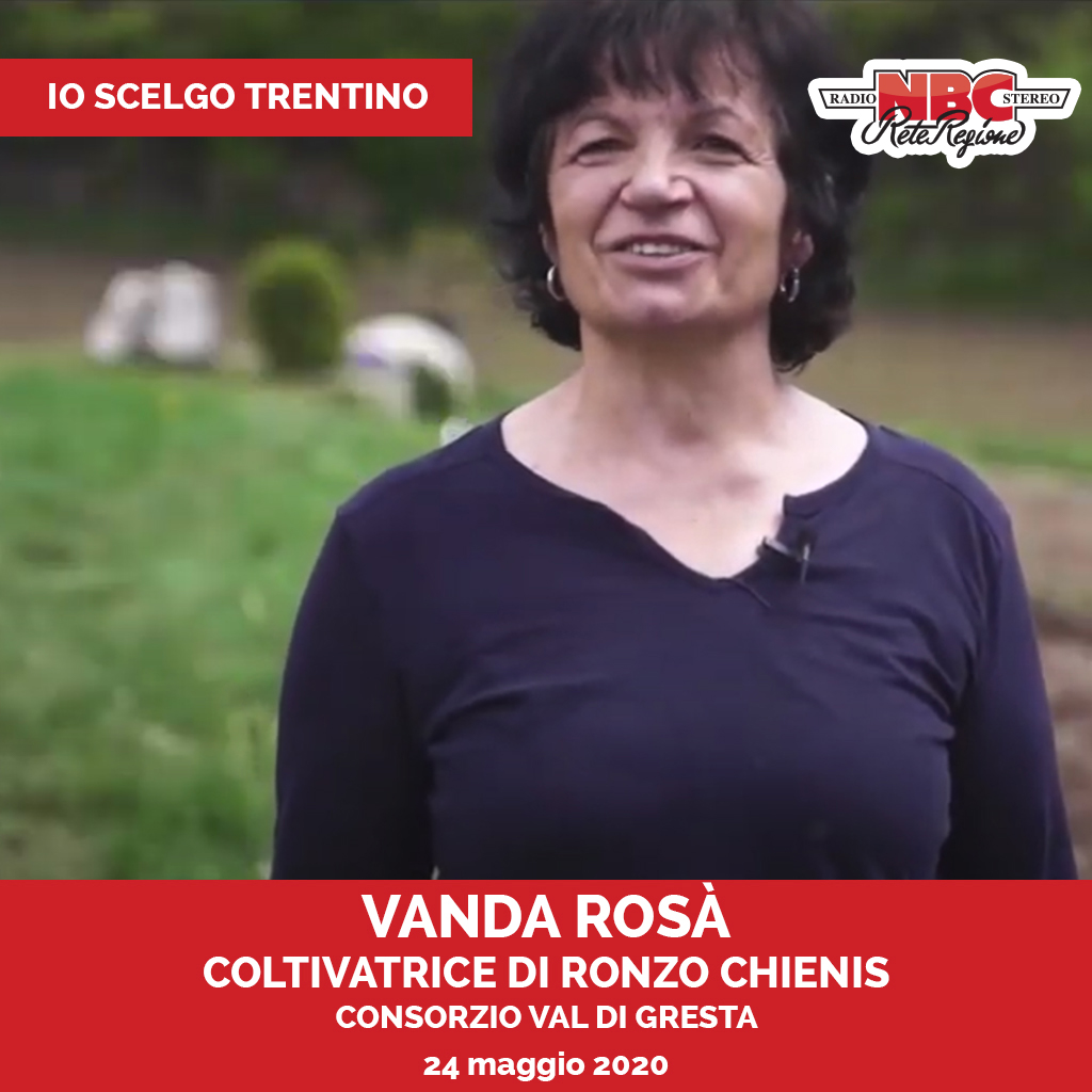 20200524 Io Scelgo Trentino - 4