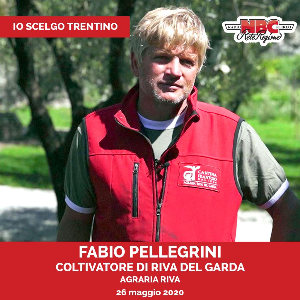 20200526 Io Scelgo Trentino - 5