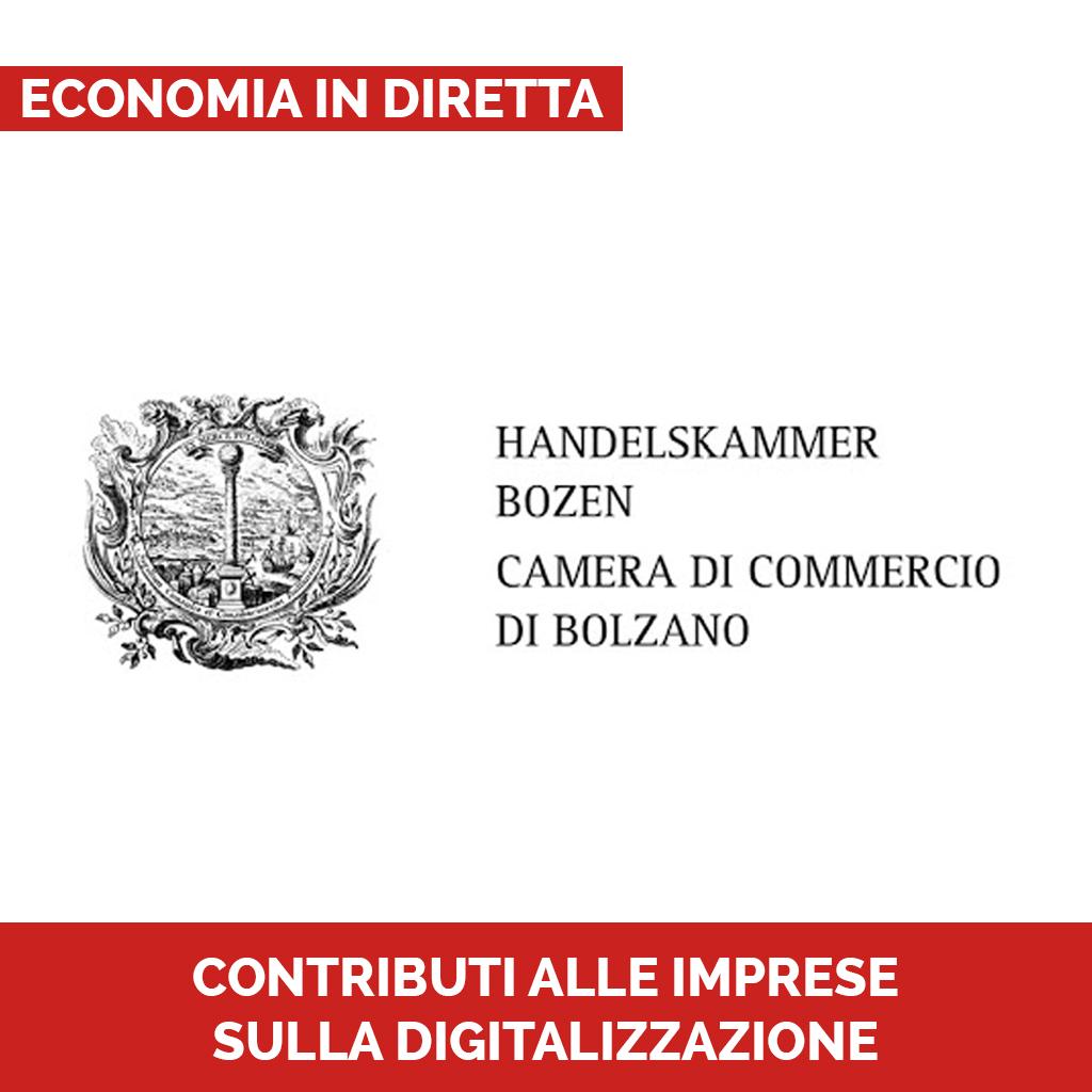 20200527 Podcast - Economia in diretta