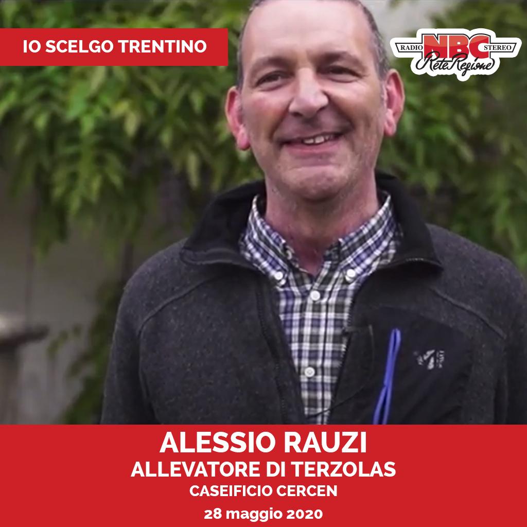 20200528 Io Scelgo Trentino - 6