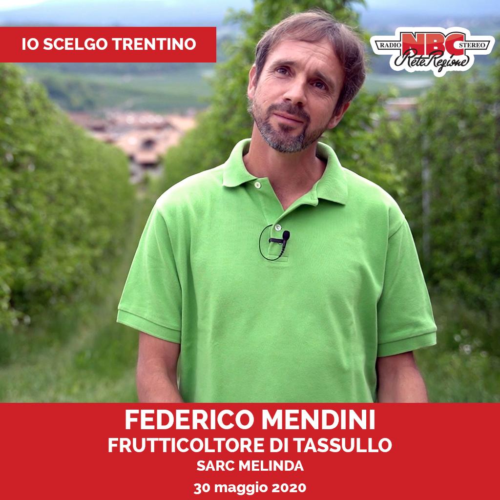20200530 Io Scelgo Trentino - 7