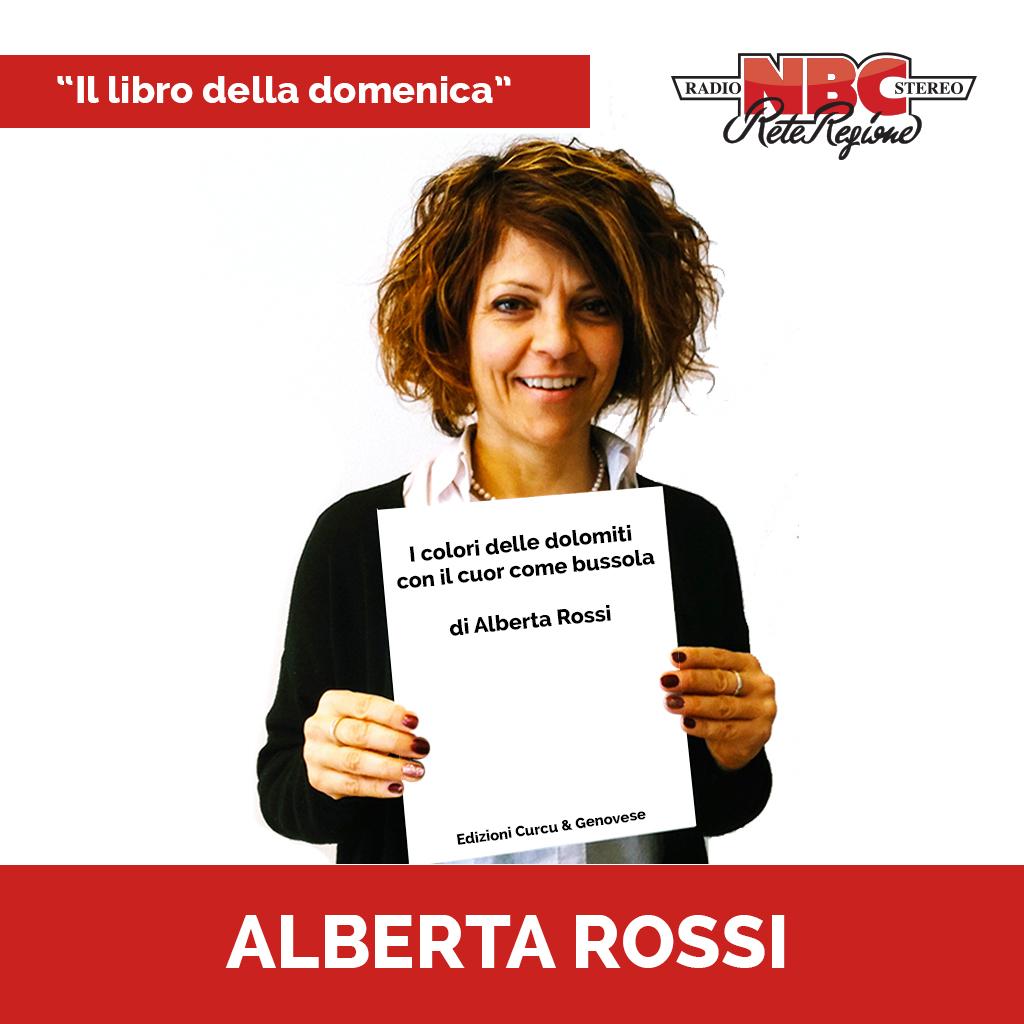 Alberta Rossi