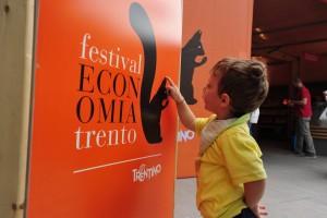 Festival-bambino