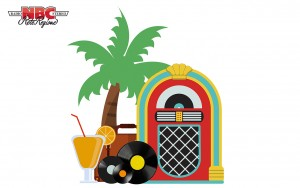 jukebox copertina