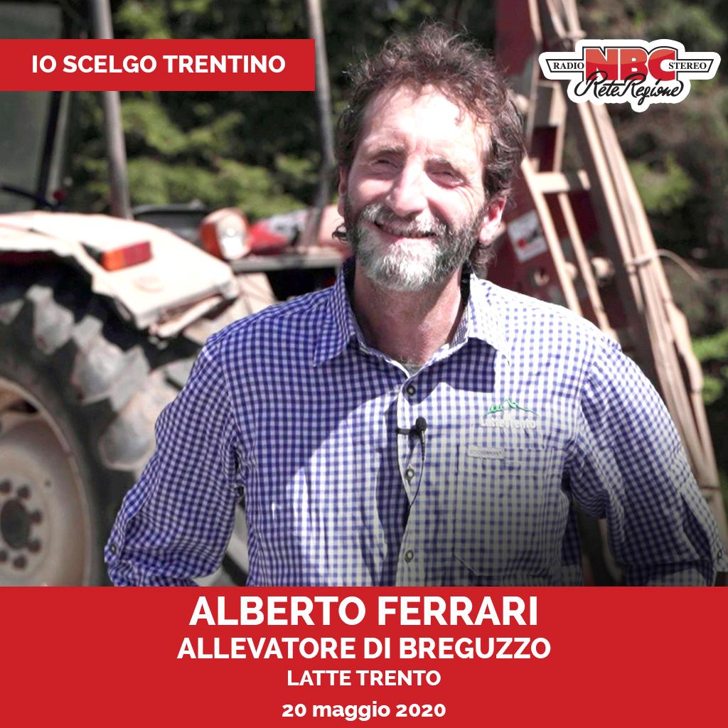 20200520 Io Scelgo Trentino - 2