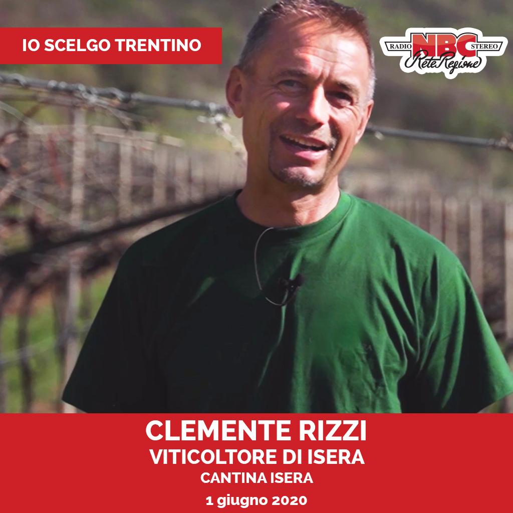 20200601 Io Scelgo Trentino - 8