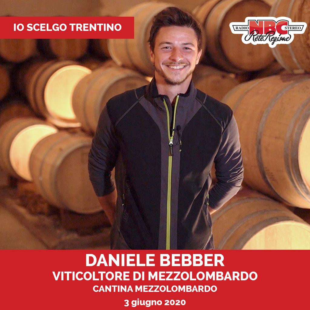 20200603 Io Scelgo Trentino - 9