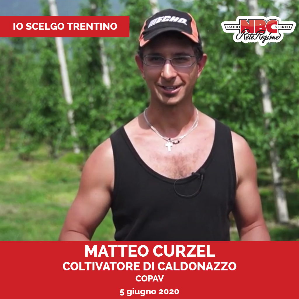 20200605 Io Scelgo Trentino - 10