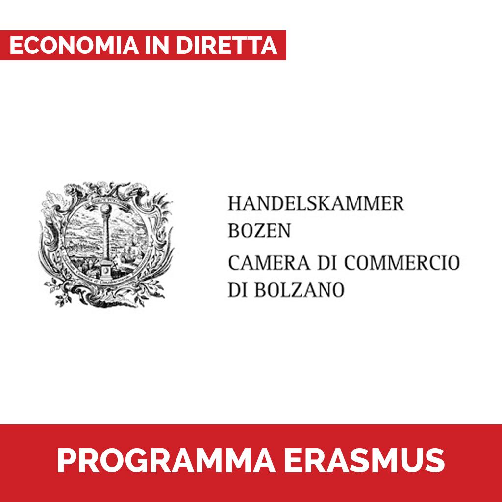 20200624Podcast - Economia in diretta