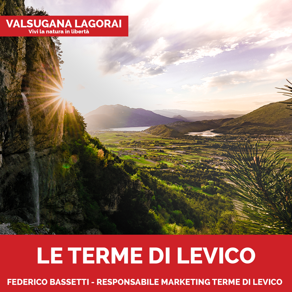 20200702 Podcast - Valsugana Lagorai