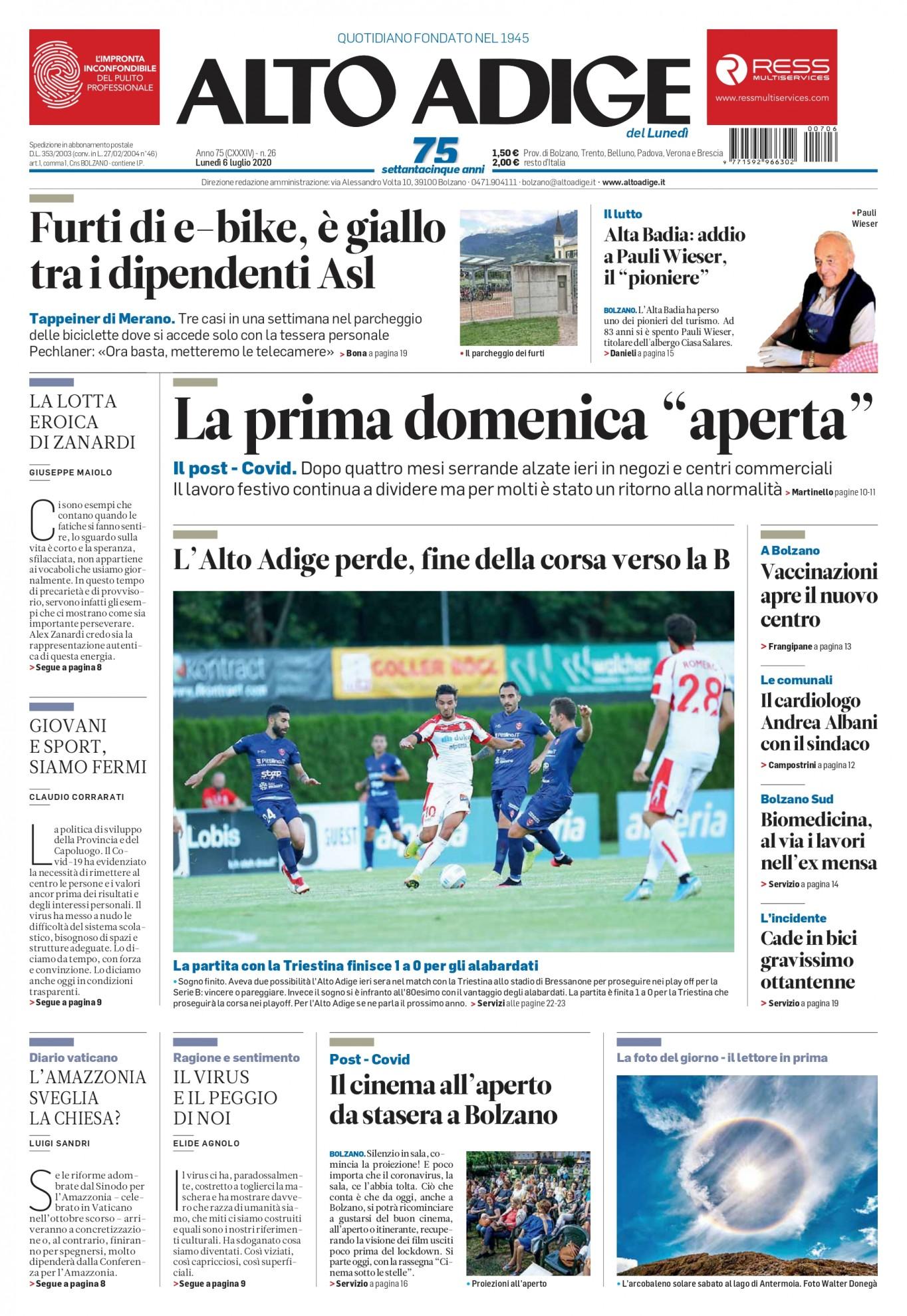 Alto_Adige-06.07.2020-01_page-0001 (1)