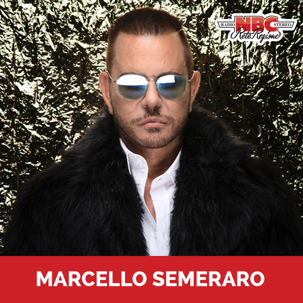Marcello Semeraro Podcast - Ospiti
