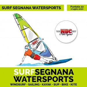 Surf Segnana Puntata 22 copy