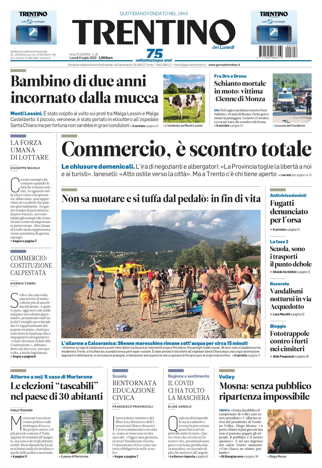 Trentino-06.07.2020-01_page-0001