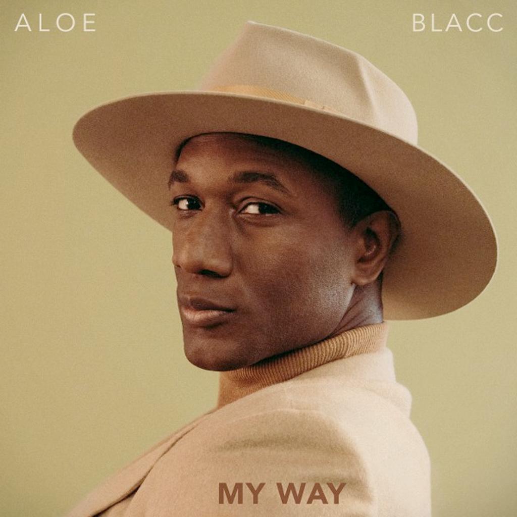 aloe blacc my way