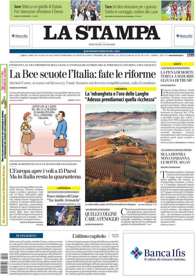 la_stampa-2020-07-01-5efbc1ca177e7