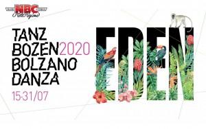 Bolzano Danza Eden