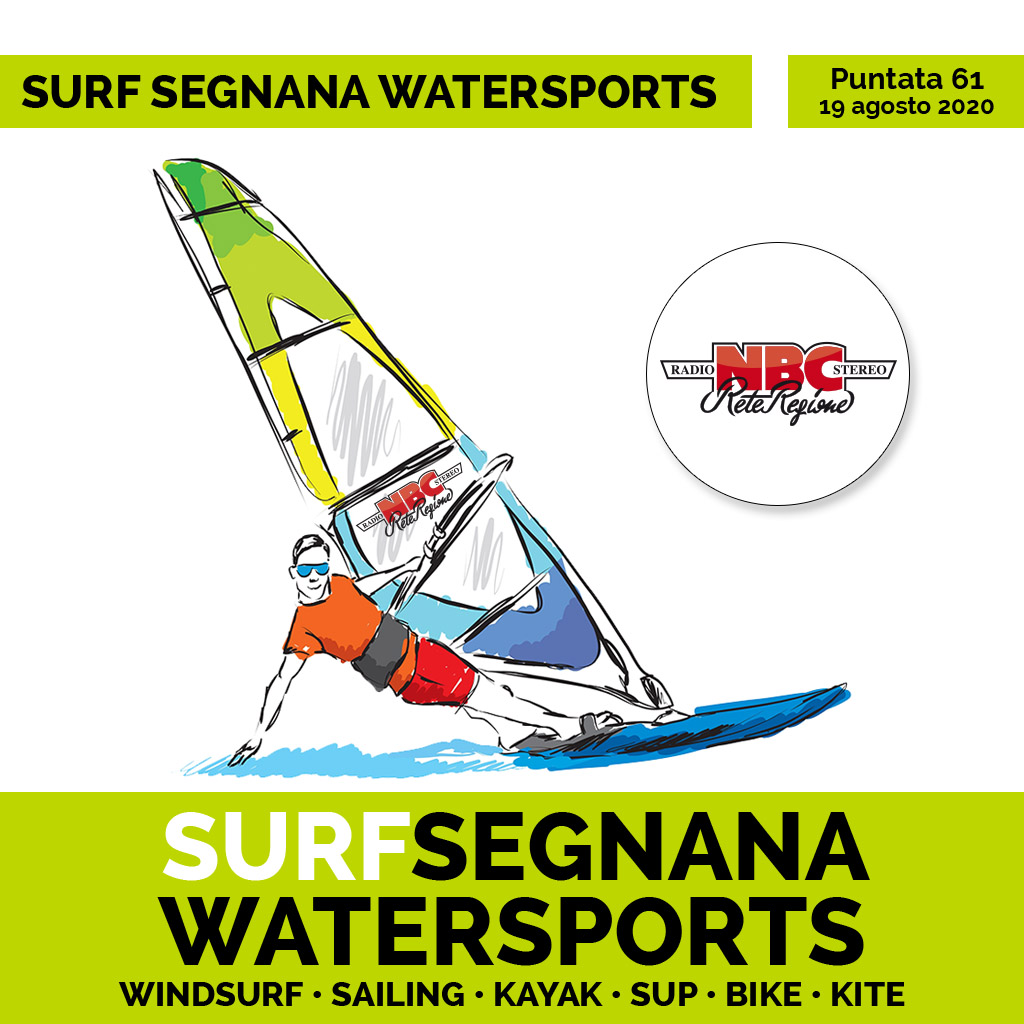 Surf Segnana Puntata 61 copy