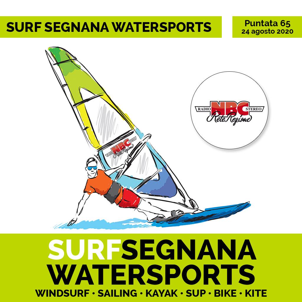 Surf Segnana Puntata 65 copy