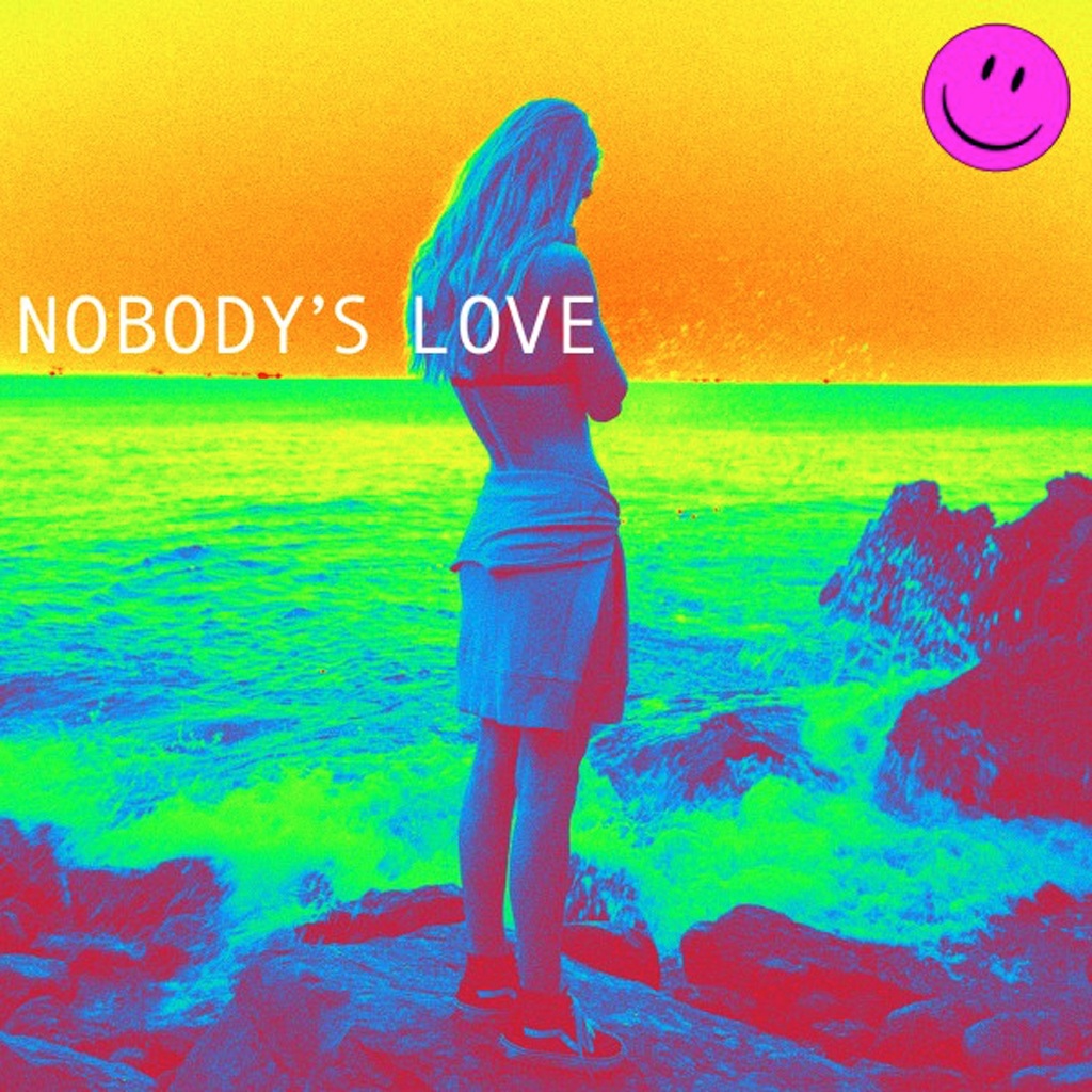 maroon 5 nobody s love cover