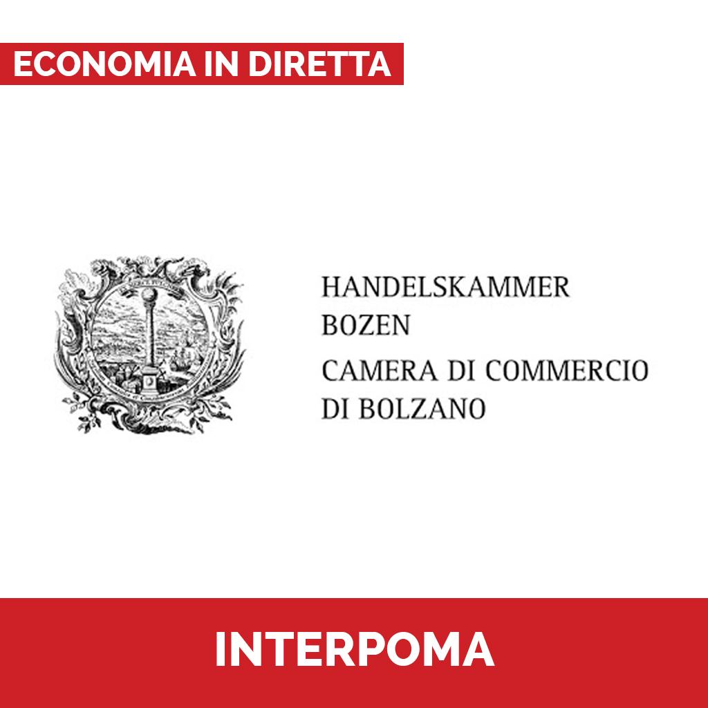 20200902 Podcast - Economia in diretta