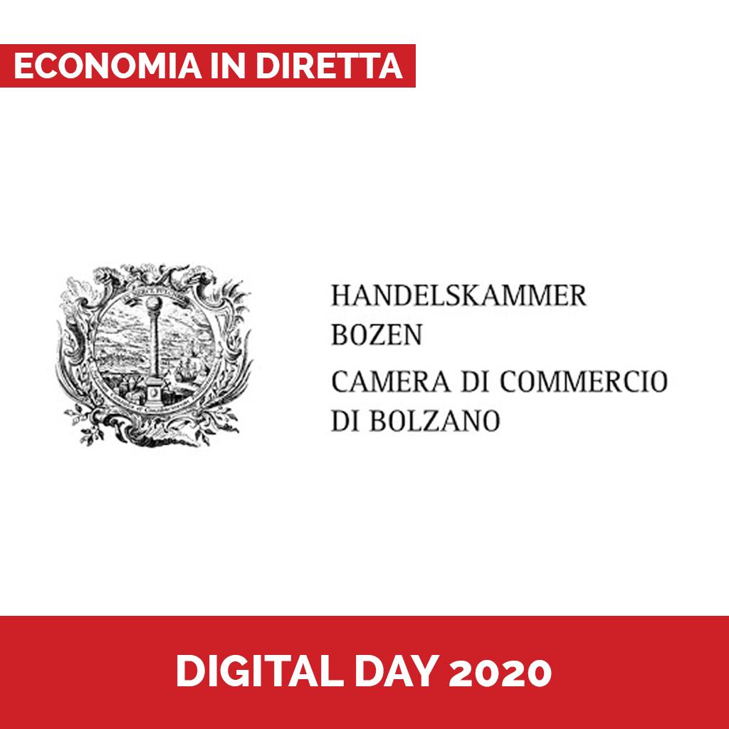 20200909Podcast - Economia in diretta