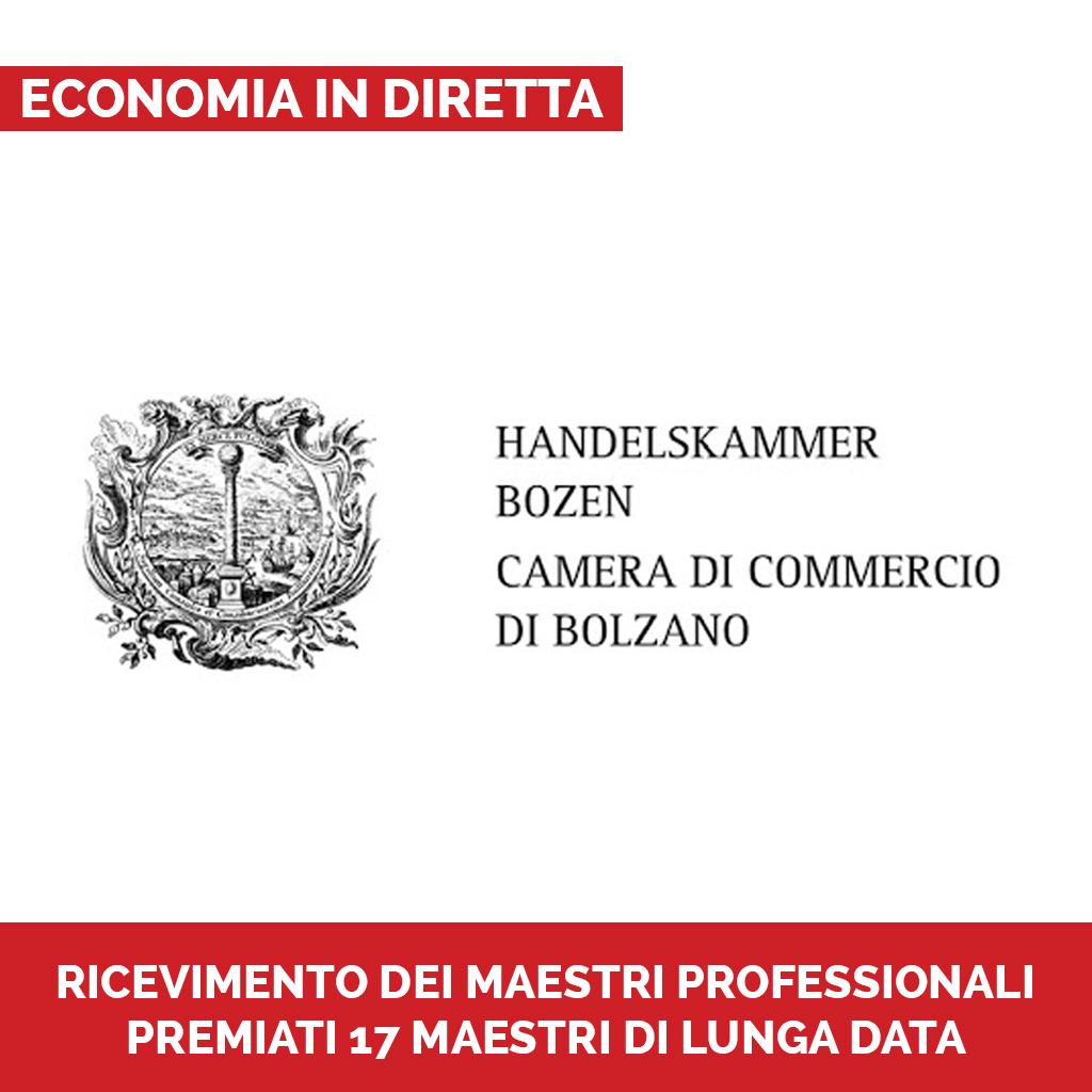 20200930 Podcast - Economia in diretta
