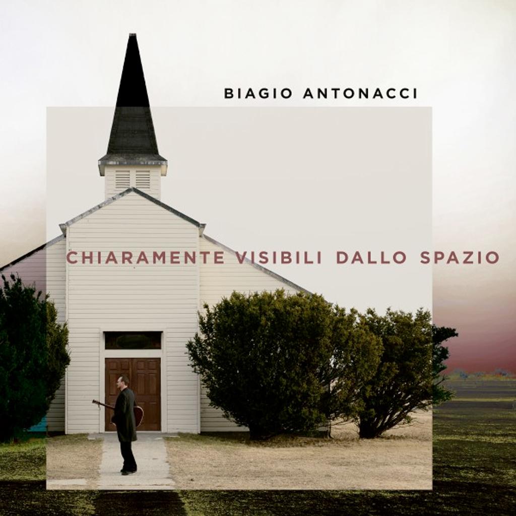 Biagio Antonacci l'amore muore