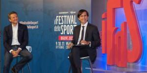 Presentazione-Festival-dello-Sport_imagefullwide