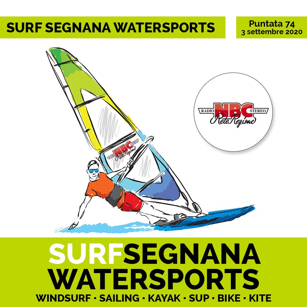Surf Segnana Puntata 74 copy